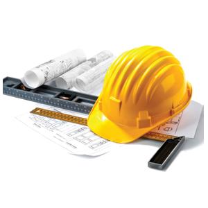 STU-Bisnis-Construction