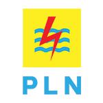 PLN Client PT STU