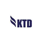 KTD Client PT STU