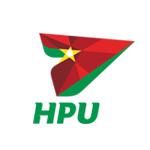 HPU Client PT STU