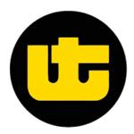 United Tractorr Client PT STU