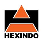 Hexindo Client PT STU